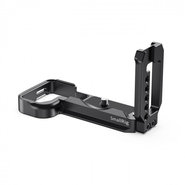 SmallRig LCS2503 L Bracket for Sony A6600