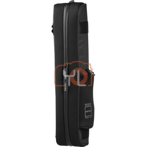 Gitzo GC1201T Traveler Bag