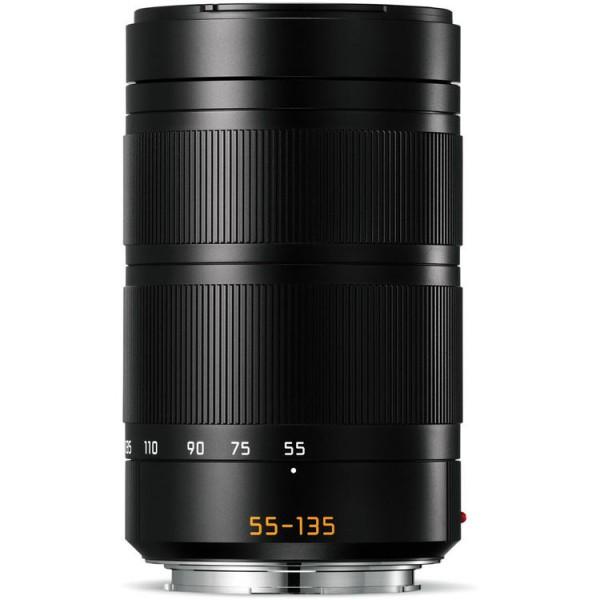 Leica 55-135mm F3.5-4.5 APO-Vario-Elmar-T ASPH (11083)