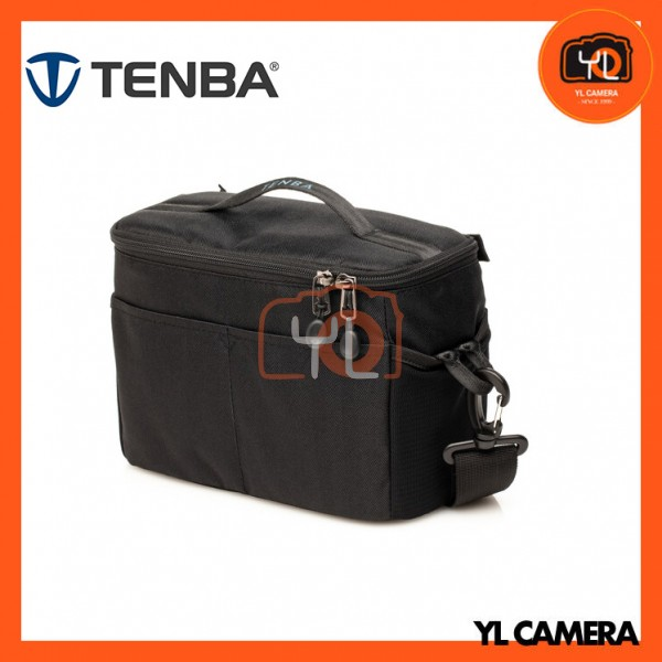 Tenba BYOB 9 Camera Insert Black
