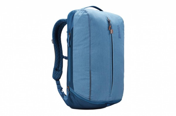 Thule Vea Laptop Backpack 21L (Navy)