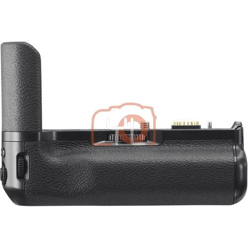 FUJIFILM VPB-XT2 Vertical Power Booster Grip for Fujifilm XT2