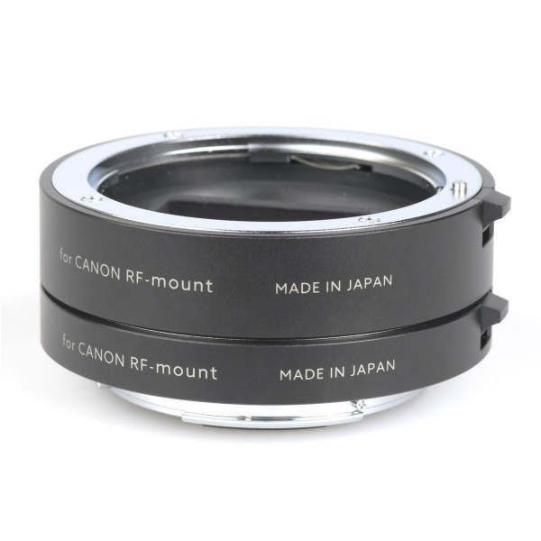 (Pre-Order) Kenko Auto Extension Tube Set  - For Nikon Z