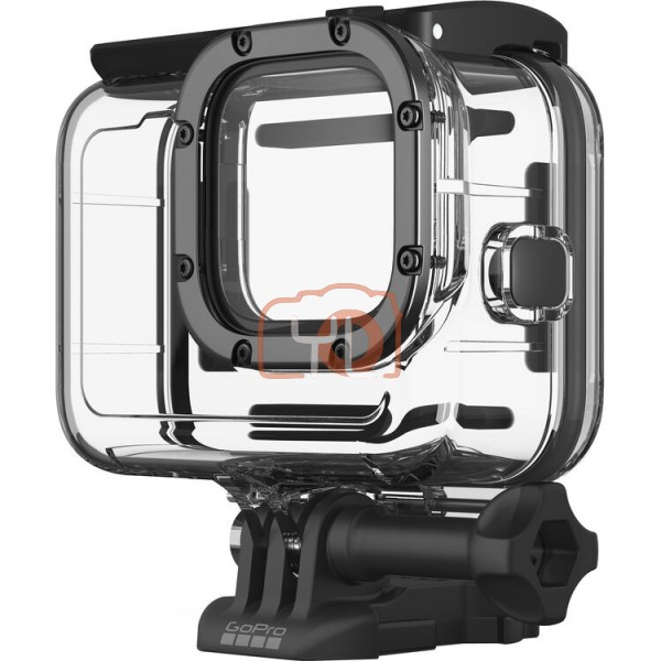 GoPro HERO9 Protective Housing