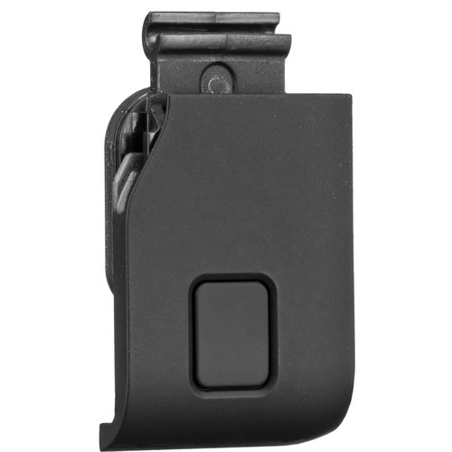 GoPro Replacement Door for HERO7 Black