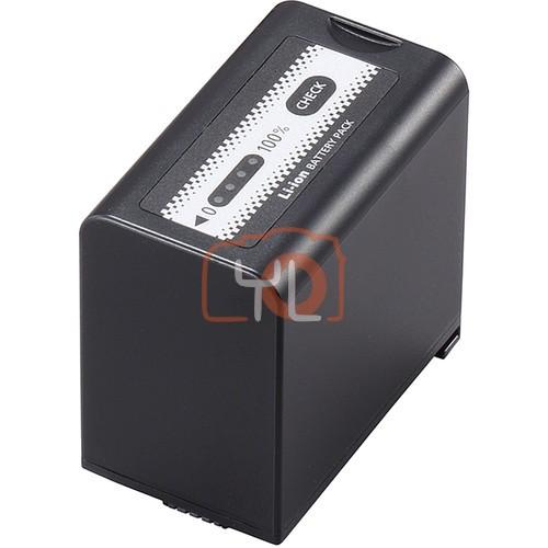 Panasonic AG-VBR89 Lithium-Ion Battery for PX-270