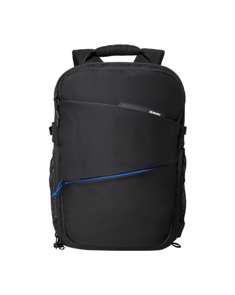 Benro Gamma 100 Camera Backpack