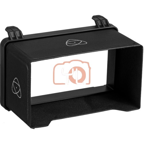 Atomos Sunhood for Ninja V, Shinobi, and Shinobi SDI (Black)