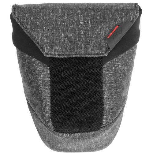 Peak Design Range Pouch (Medium, Charcoal)