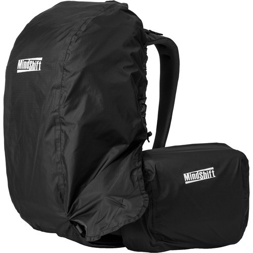 MindShift Gear r180° Horizon Backpack Rain Cover