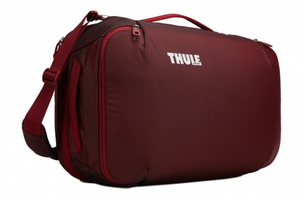 (SALE) Thule Subterra Carry-On 40L-Ember