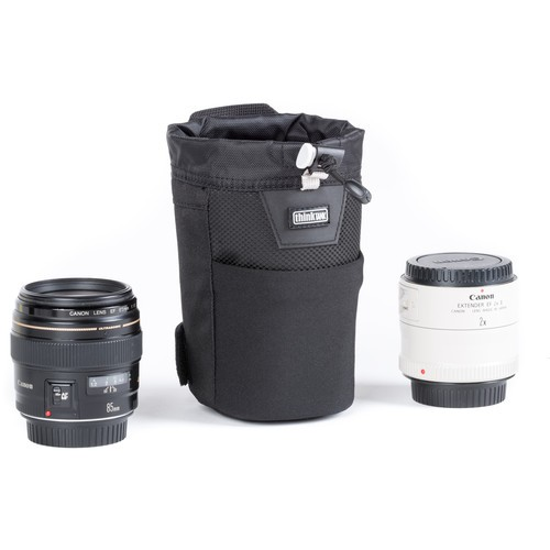 Think Tank Photo Lens Changer 15 V3.0
