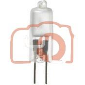 Profoto 12 Volt/20 Watt Modeling Light for StripLight