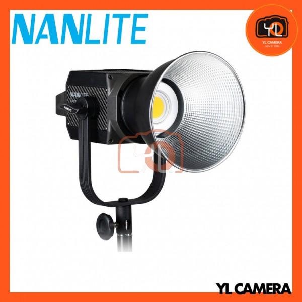 Nanlite Forza 200 Daylight LED Monolight