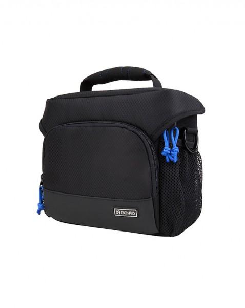 Benro Gamma II 20 Shoulder Bag