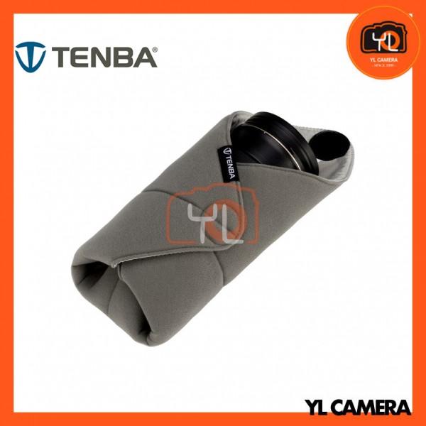 Tenba Tools 12