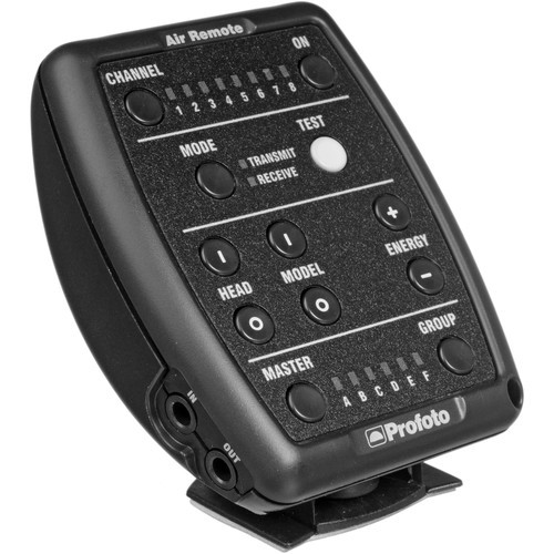 Profoto Air Remote (Universal)