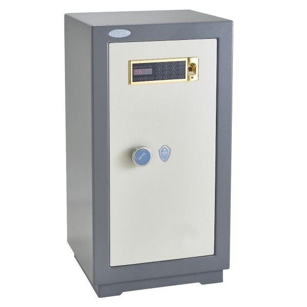 (PREORDER) Sirui IHS110X Safety & Dry Cabinet with Fingerprint Scanner