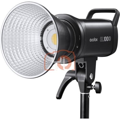 Godox SL100D Daylight LED Video Light