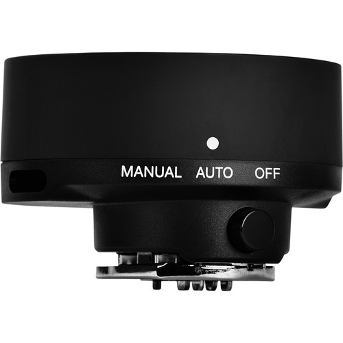 Profoto Connect-C Wireless Transmitter (Canon)