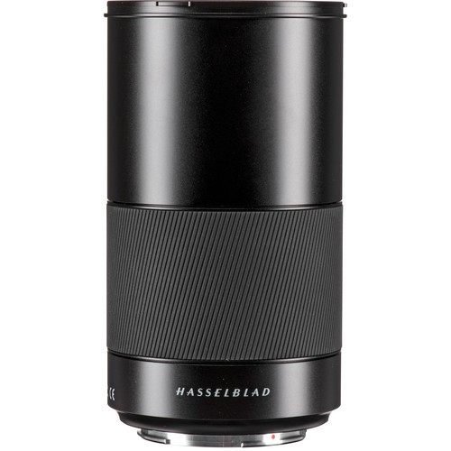(Pre-Order) Hasselblad 120mm F3.5 Macro XCD - 3025120
