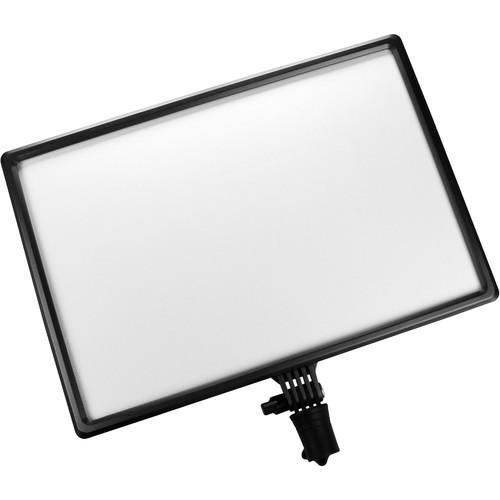 Nanguang Luxpad 43 Bi-Color LED Panel