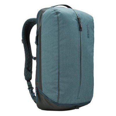 (CLEARANCE) Thule Vea Laptop Backpack 21L (Deep Teal)