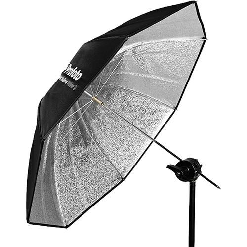 Profoto Umbrella Shallow Silver Small 85cm