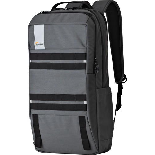 Lowepro Urbex BP 24L Backpack (Dark Gray)