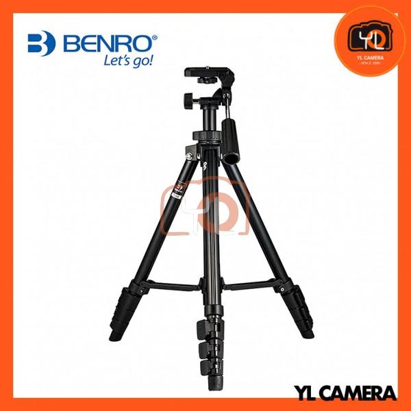 Benro T560N Digital Tripod