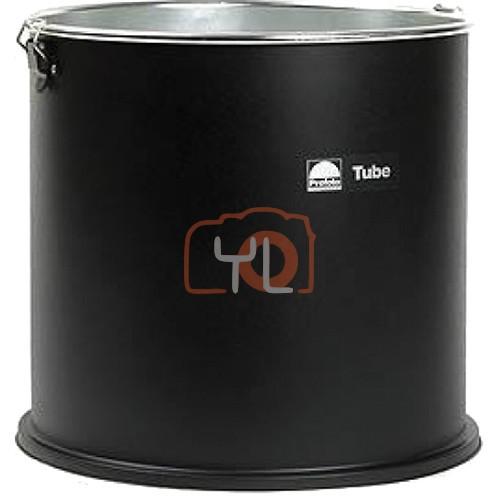 Profoto Pro Tube for Profoto Magnum & Narrow Beam Reflectors