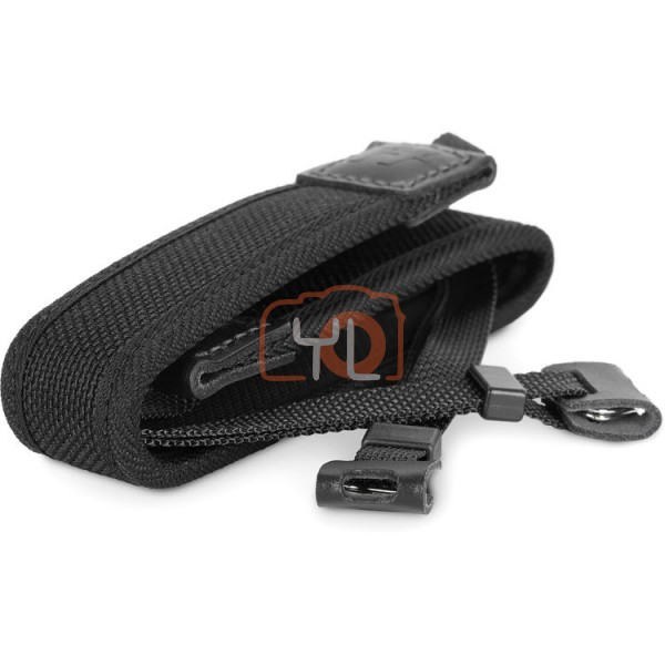 Hasselblad X1D Shoulder Strap 3054754