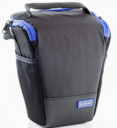 Benro ELZ20BK Element Zoom Bag