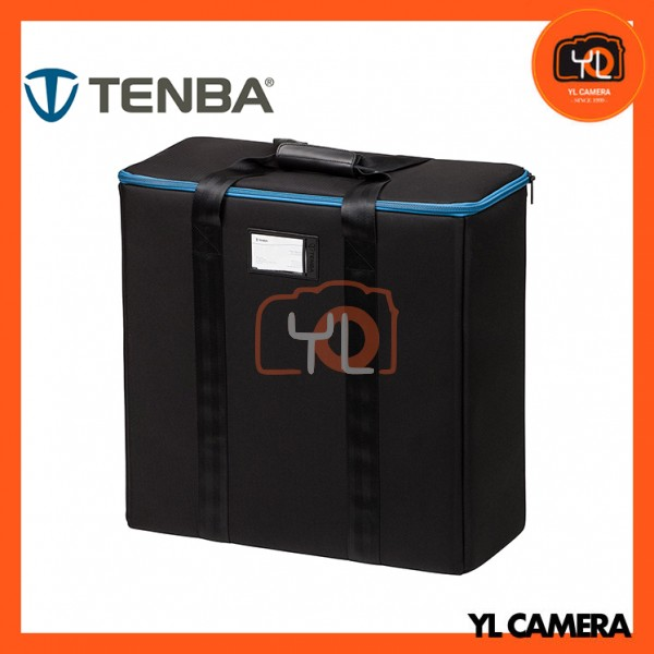 Tenba Car Case CC22 - for 22