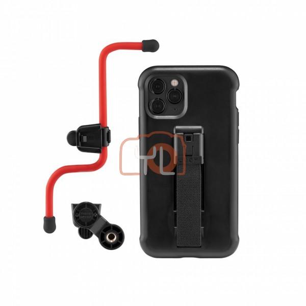 Joby FreeHold iPhone 11Pro Kit