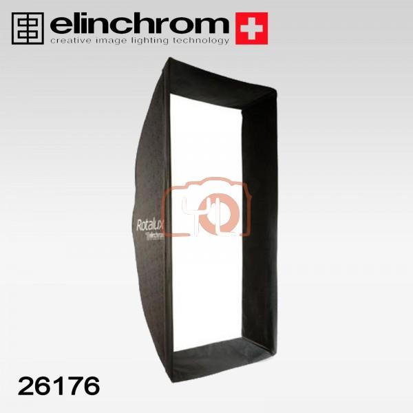 Elinchrom Rotalux Softbox 90 x 110 cm