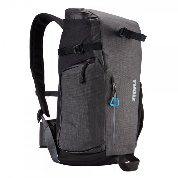 Thule Perspektiv Backpack (Black)