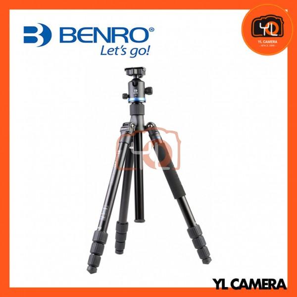 Benro FIF28AIB2 Aluminium Transfunctional iFoto Series 2 Tripod Kit