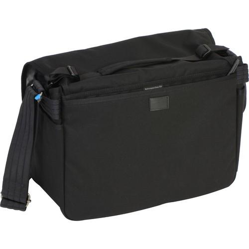 (SPECIAL DEAL) Think Tank Photo Retrospective 50 Shoulder Bag (Black)