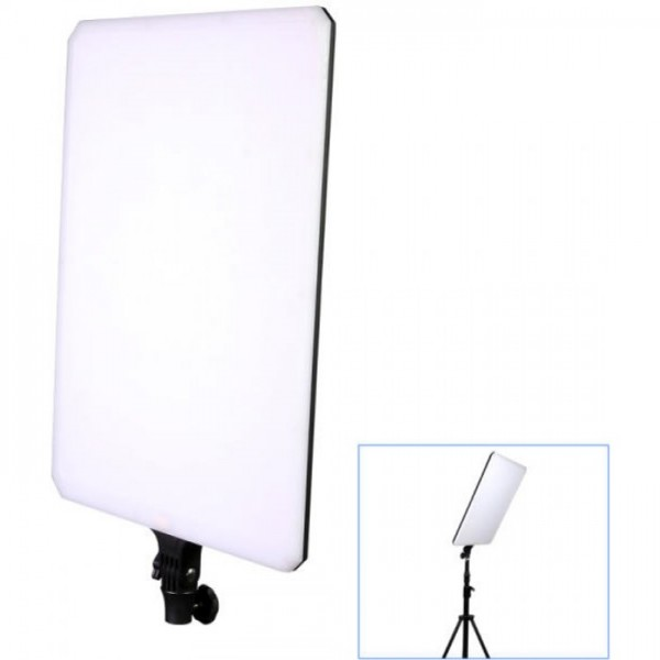 (SPECIAL DEAL) Nanguang Combo 100C LED Slim Pad Light