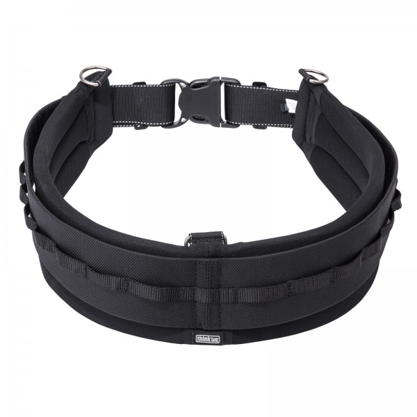 Think Tank Photo Steroid Speed Belt V2.0 S-M
