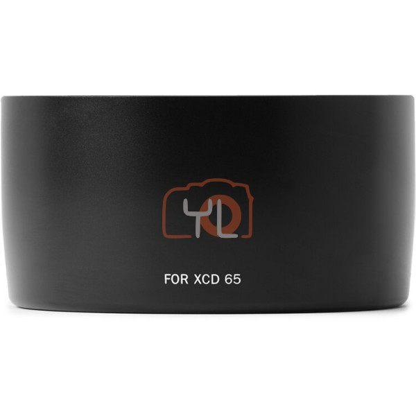Hasselblad Lens Shade XCD 65mm