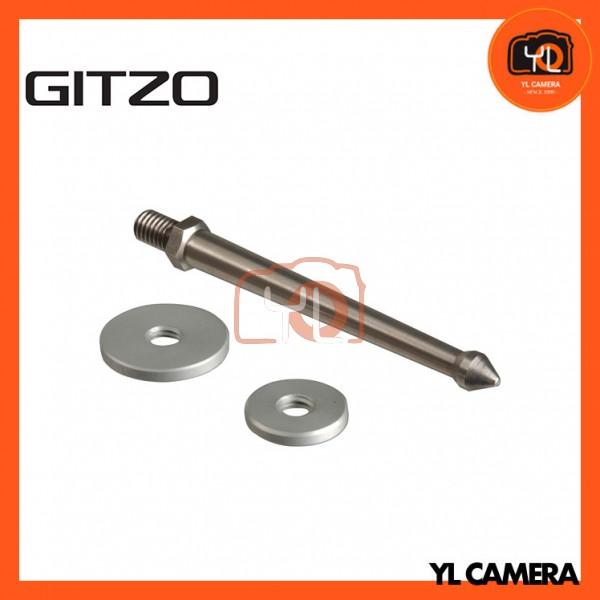Gitzo G1220.129LB 4.7