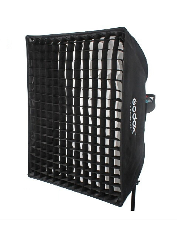 Godox SB-GUSW 60x60cm Umbrella Soft Box (Bowen Mount)