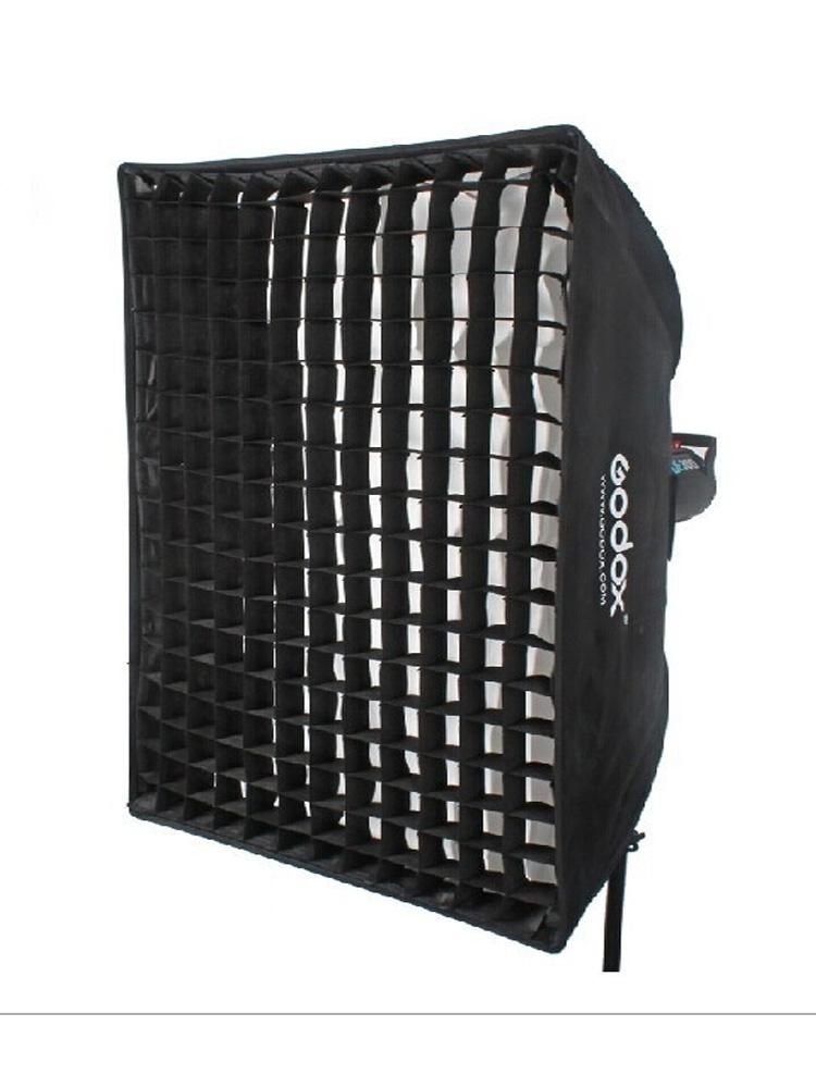 Godox SB-UBW 50x70cm Umbrella Soft Box (Bowen Mount)