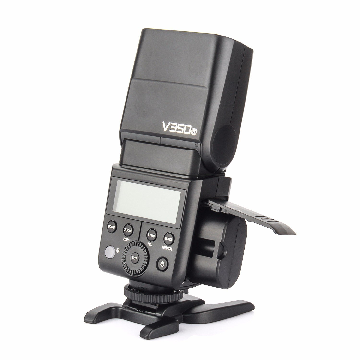 Godox V350S Flash for Select Sony Cameras