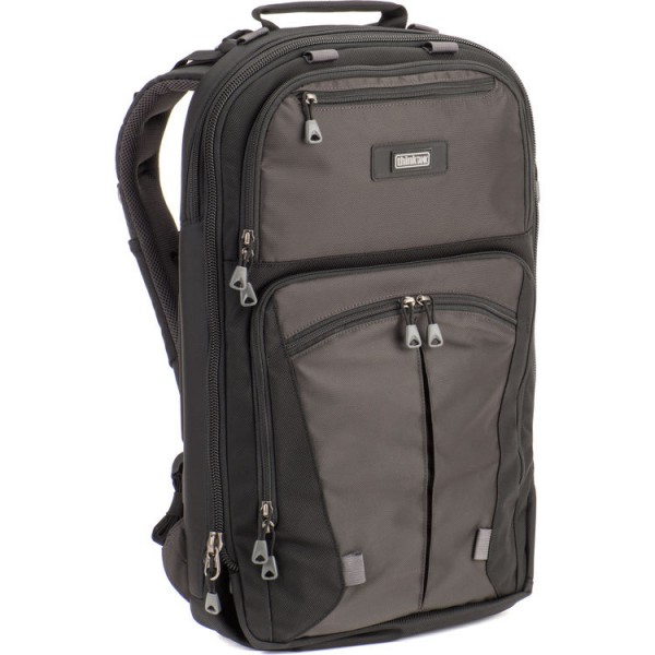 Think Tank Photo Naked Shape Shifter 17 V2.0 Backpack
