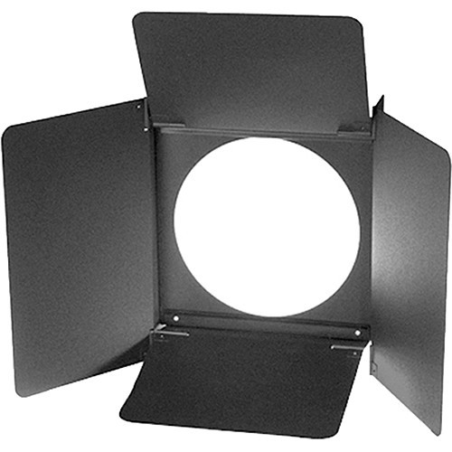 (SPECIAL DEAL) Elinchrom Barndoor Set 21