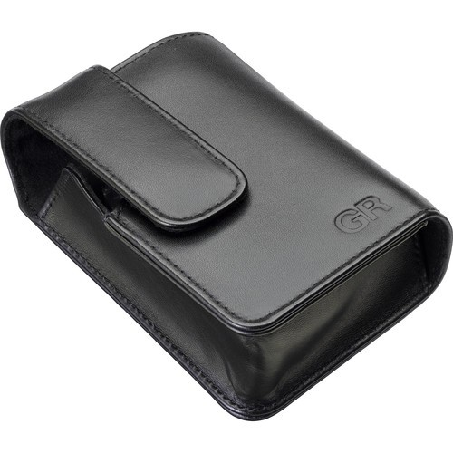 Ricoh GC-9 Soft Case