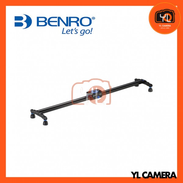Benro A04S9 MoveOver4 35.4